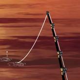 Скриншот к игре Рыбное место ® Новая эра.